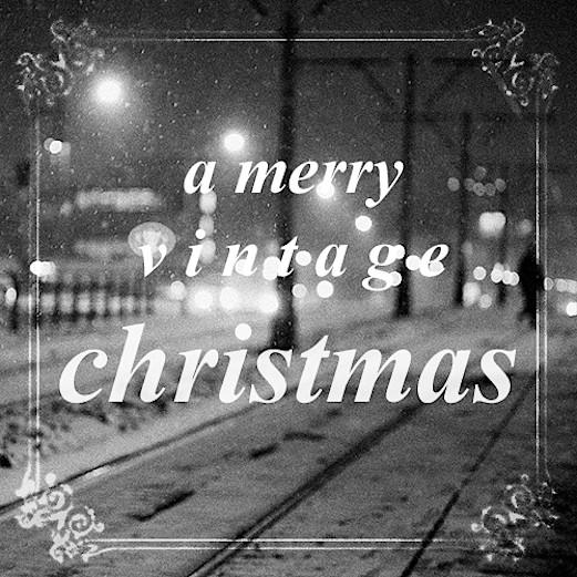 christmas end