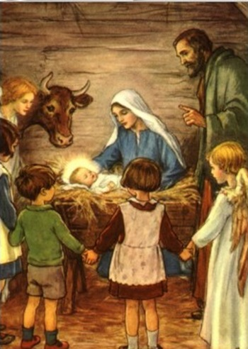 customizable_vintage_nativity_card-p137837962055135610tdtq_400_thumb[8]