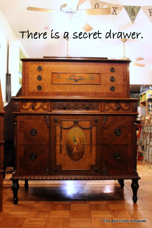 Antique Furniture Michigan - Antique Furniture Michigan Antique Furniture