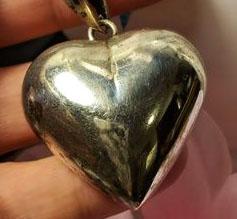 heart pendant (1)
