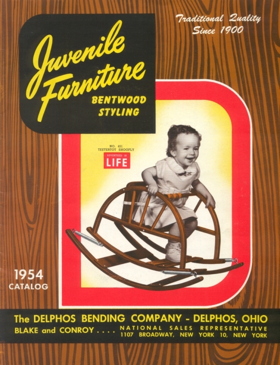 1954Cover